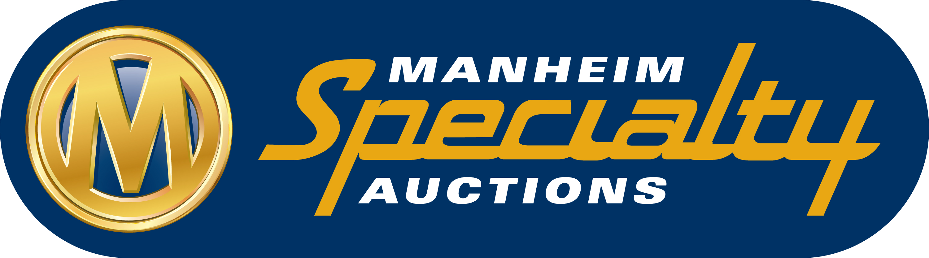 ManheimSpecialty 4c